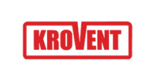 Кровельная вентиляция для крыши в Ульяновске Кровельная вентиляция Krovent