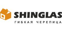 Гибкая черепица в Ульяновске Шинглас