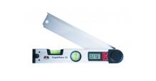 Измерительные приборы и инструмент в Ульяновске Угломеры электронные