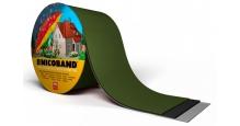 Герметизирующая лента NICOBAND в Ульяновске NICOBAND Зеленый
