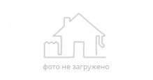 Подсистема для вентилируемого фасада Grand Line в Ульяновске Заклепки вытяжные