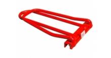 Инструмент для резки и гибки металла в Ульяновске Рамки, ручные листогибы