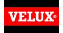 Продажа мансардных окон в Ульяновске Velux