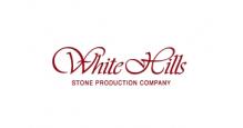 Искусственный камень в Ульяновске White Hills