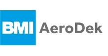 Доборные элементы для композитной черепицы в Ульяновске Доборные элементы AeroDek