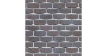 Фасадная плитка HAUBERK в Ульяновске Камень Кварцит