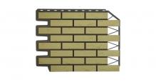 Фасадные панели для наружной отделки дома (сайдинг) в Ульяновске Фасадные панели Fineber