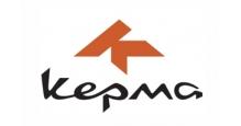 Кирпич облицовочный в Ульяновске Облицовочный кирпич Kerma