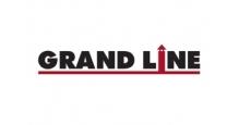 Доборные элементы для композитной черепицы в Ульяновске Доборные элементы КЧ Grand Line