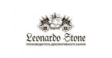 Искусственный камень в Ульяновске Leonardo Stone