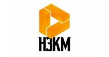 Кирпич облицовочный в Ульяновске Новомосковский кирпичный завод