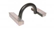Инструмент для резки и гибки металла в Ульяновске Оправка