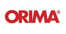 Элементы безопасности кровли в Ульяновске Элементы безопасности кровли Orima