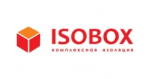 Пленка для парогидроизоляции в Ульяновске Пленки для парогидроизоляции ISOBOX