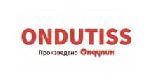 Пленка для парогидроизоляции в Ульяновске Пленки для парогидроизоляции Ондутис