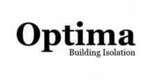 Пленка кровельная для парогидроизоляции в Ульяновске Пленки для парогидроизоляции Optima