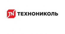 Пленка для парогидроизоляции в Ульяновске Пленки для парогидроизоляции ТехноНИКОЛЬ
