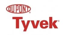 Пленка для парогидроизоляции в Ульяновске Пленки для парогидроизоляции Tyvek
