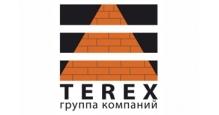 Кирпич облицовочный в Ульяновске Облицовочный кирпич TEREX
