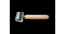 Вспомогательный инструмент для монтажа кровли, сайдинга, забора в Ульяновске Валик прикаточный